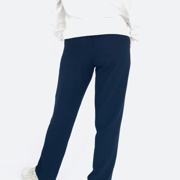 Basic 4 Pantalon