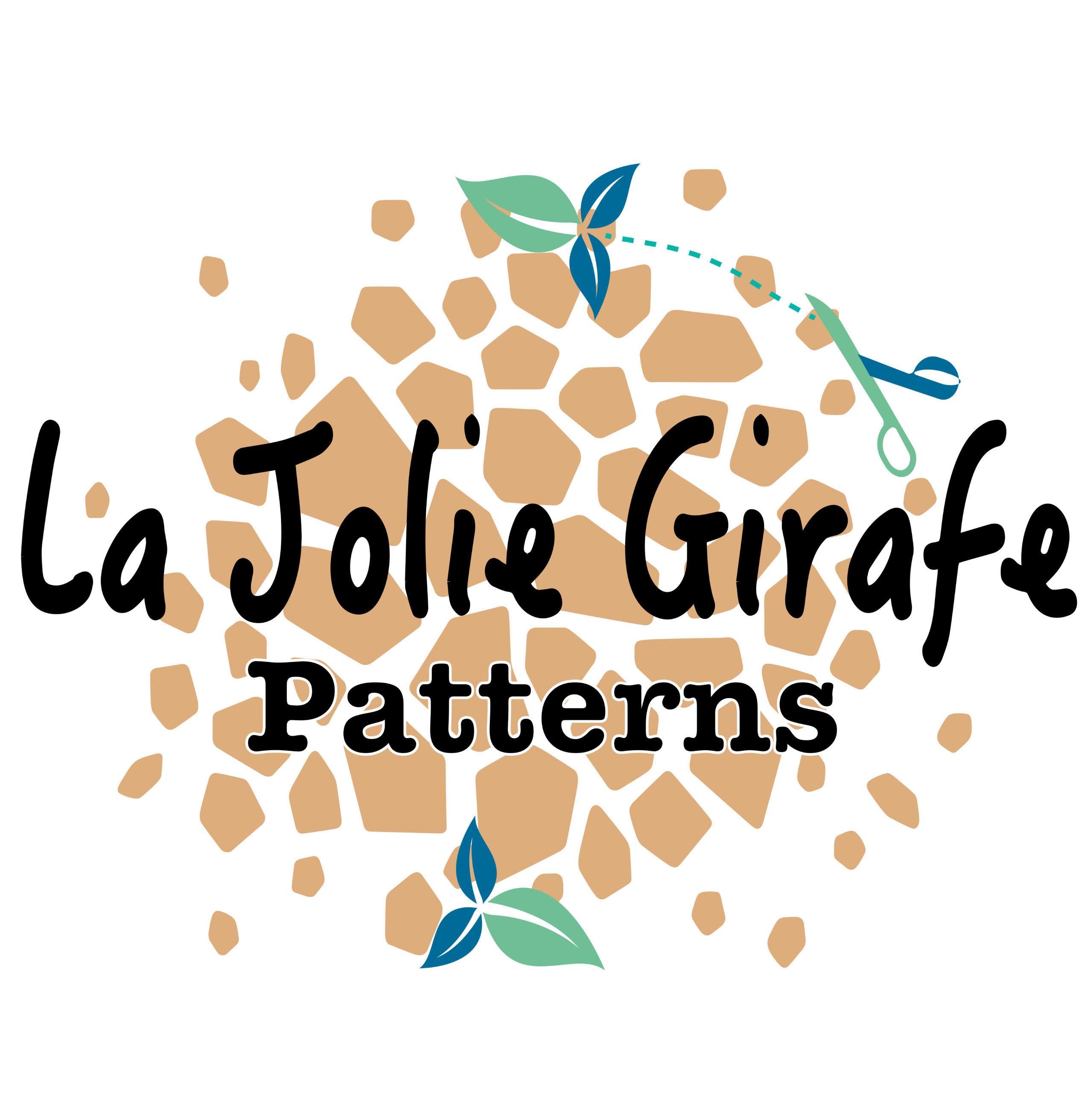 La Jolie Girafe