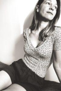 Couture cocooning hiver /été